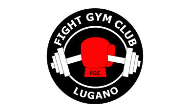 https://www.basketlugano.com/wp-content/uploads/2018/08/fight-club-gym.jpg