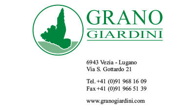 https://www.basketlugano.com/wp-content/uploads/2018/08/grano-giardini.jpg