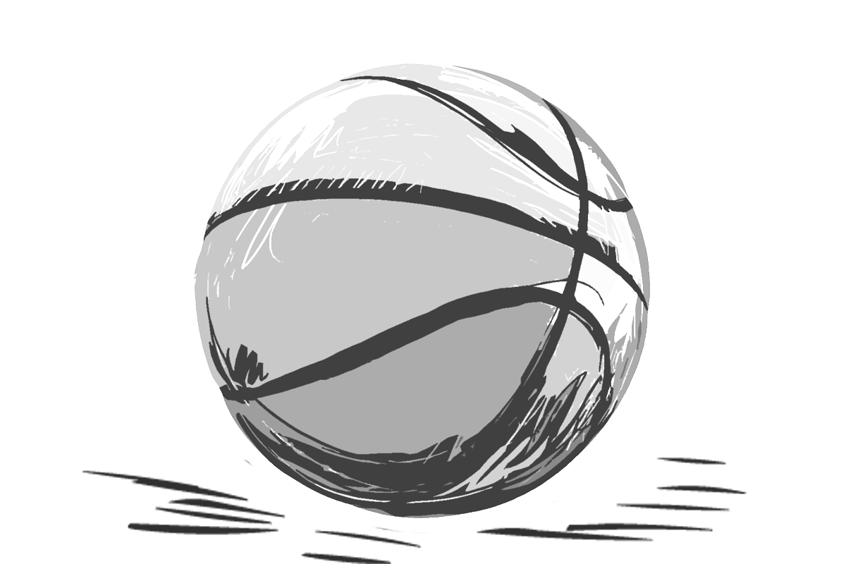 https://www.basketlugano.com/wp-content/uploads/2018/08/inner_illustration_basket.png