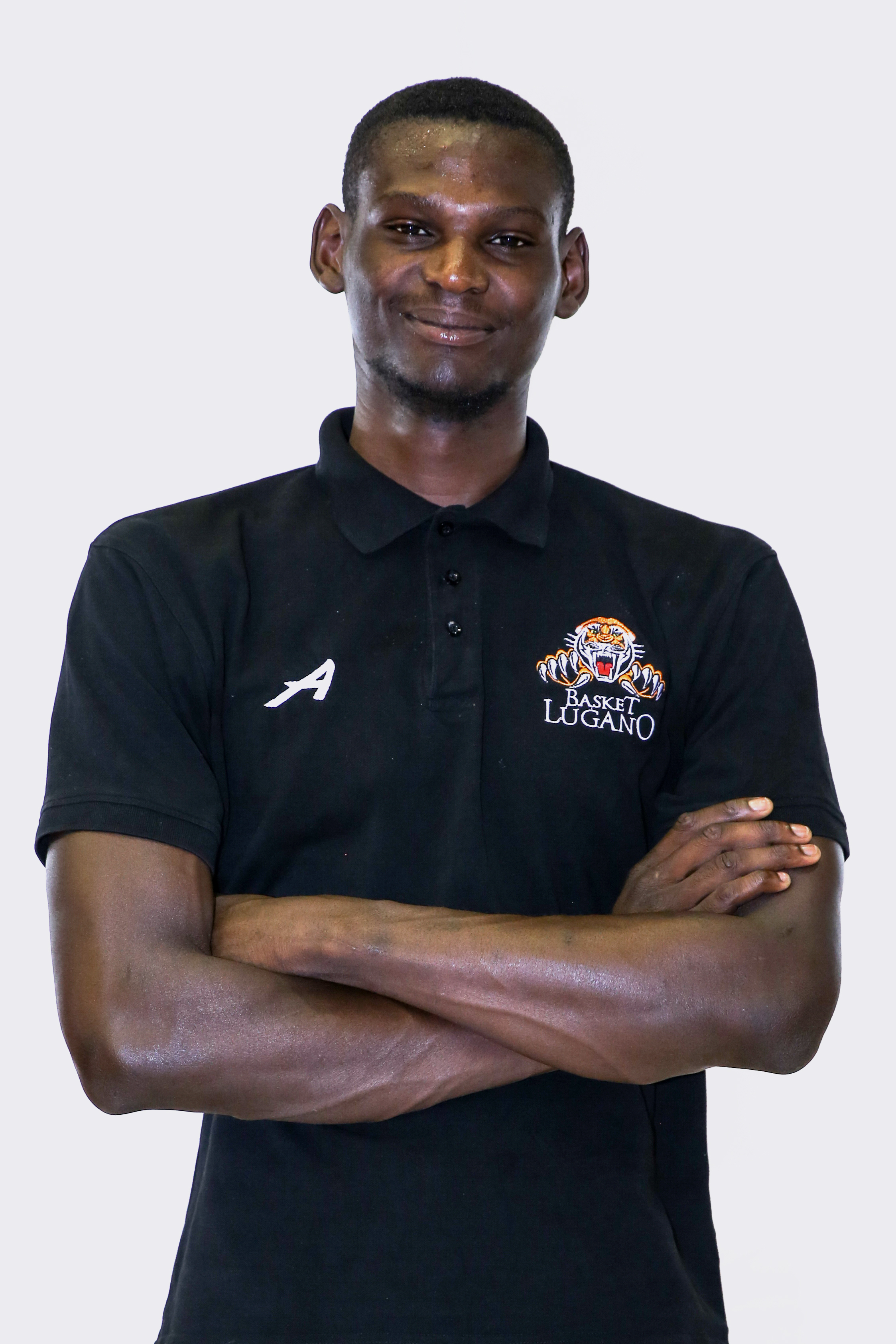 https://www.basketlugano.com/wp-content/uploads/2018/09/Fernando-Mussongo-20.05.1996.jpg