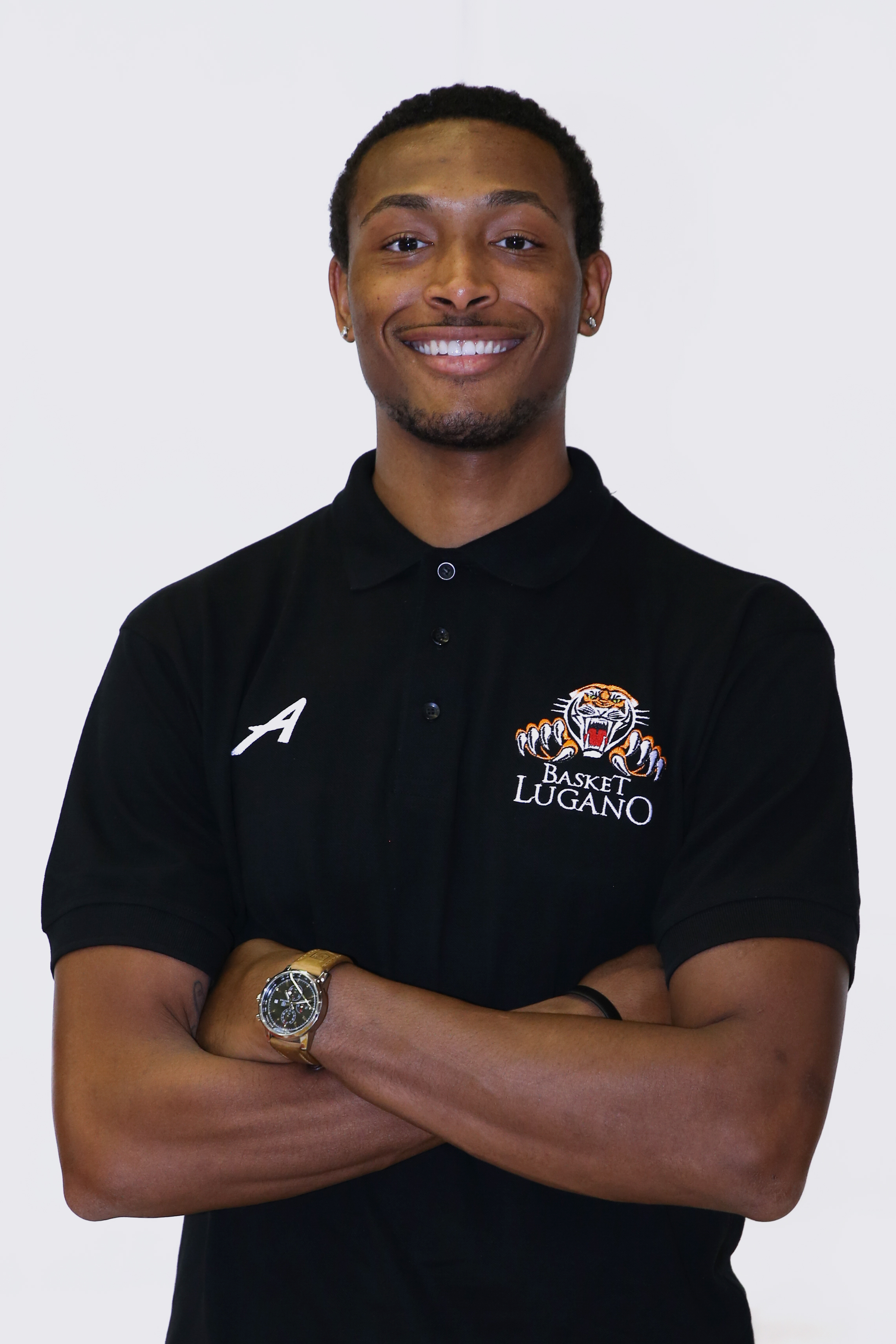 https://www.basketlugano.com/wp-content/uploads/2018/09/Steven-Green-30.03.1993-1.jpg