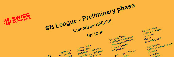 https://www.basketlugano.com/wp-content/uploads/2018/09/calendar2.jpg
