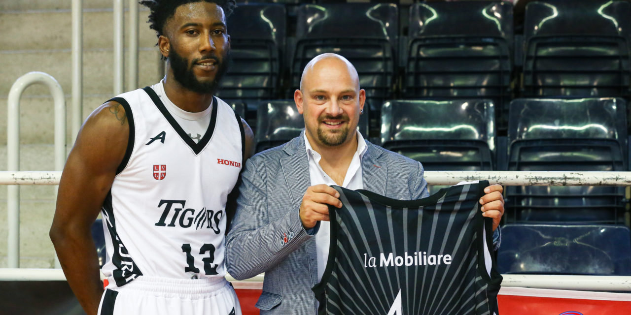 https://www.basketlugano.com/wp-content/uploads/2018/10/20180929_lug_starw-5821-1280x640.jpg
