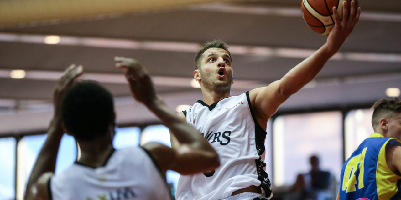 https://www.basketlugano.com/wp-content/uploads/2018/10/20180929_lug_starw-6225-1280x640.jpg