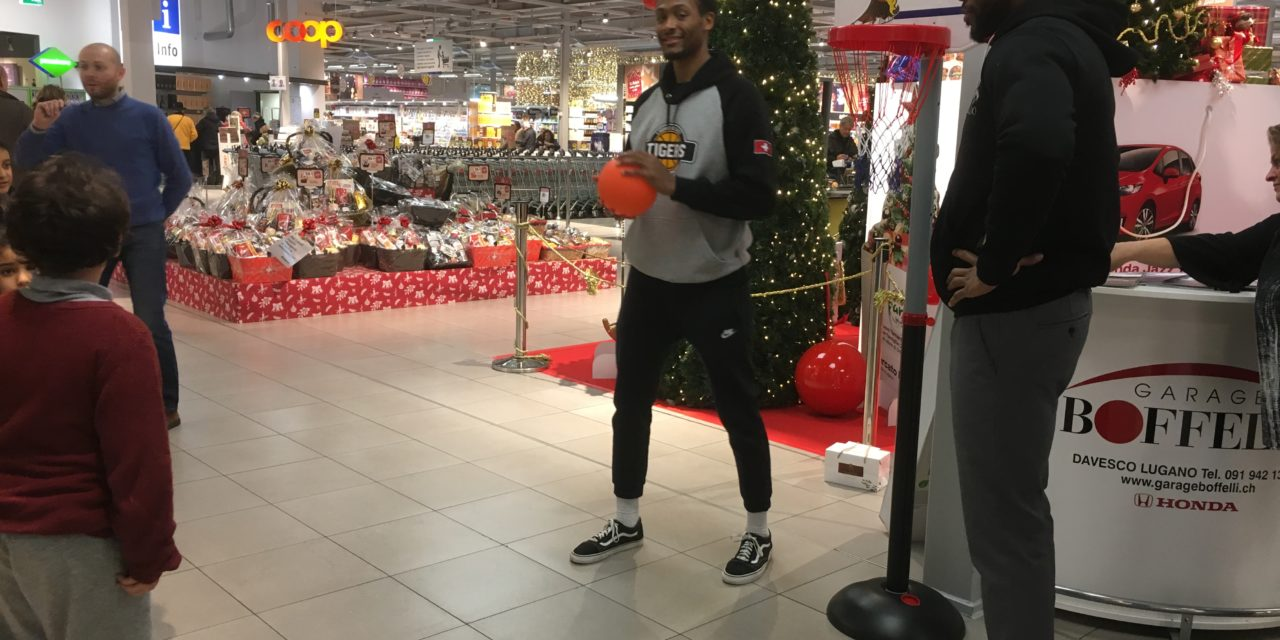 https://www.basketlugano.com/wp-content/uploads/2018/12/IMG_6320-1280x640.jpg