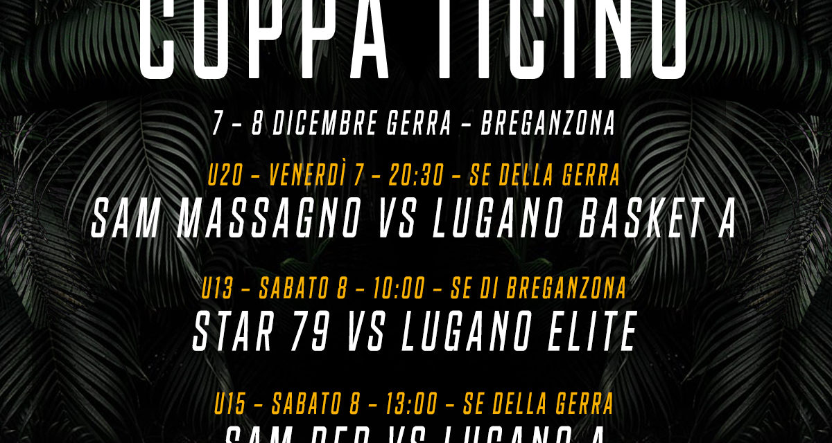 https://www.basketlugano.com/wp-content/uploads/2018/12/MG_Coppa_Ticino-1-1200x640.jpg