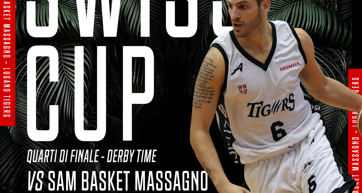https://www.basketlugano.com/wp-content/uploads/2018/12/Swisscup_quarti-1200x640.jpg