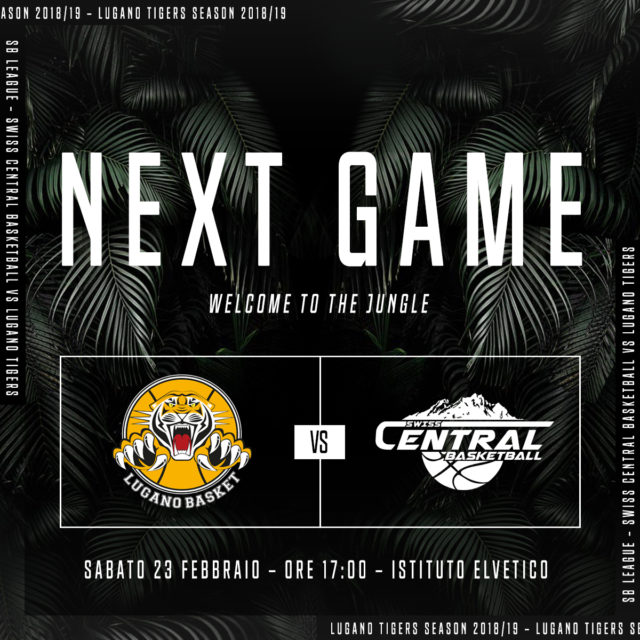 https://www.basketlugano.com/wp-content/uploads/2019/02/Partite_230219-640x640.jpg