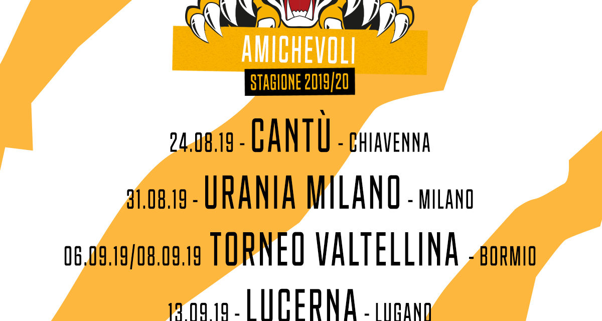 https://www.basketlugano.com/wp-content/uploads/2019/07/Amichevoli-1-1200x640.jpg