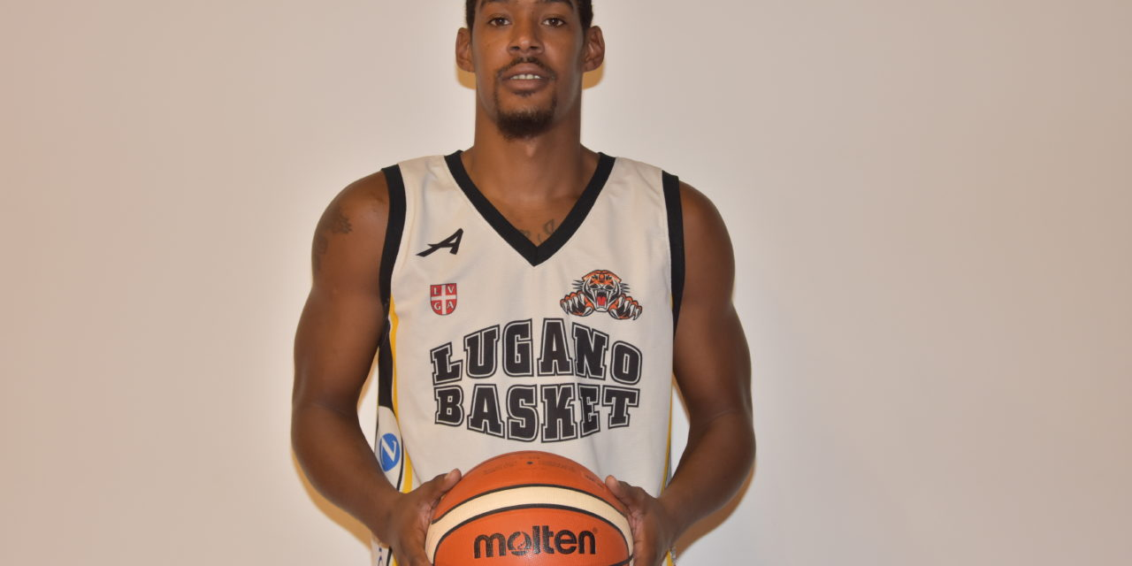 https://www.basketlugano.com/wp-content/uploads/2019/07/Tristan-Carey--1280x640.jpg