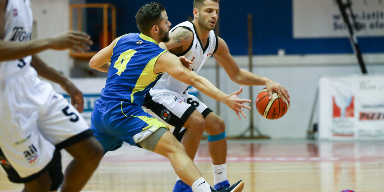 https://www.basketlugano.com/wp-content/uploads/2019/08/20180929_lug_starw-5865-1280x640.jpg