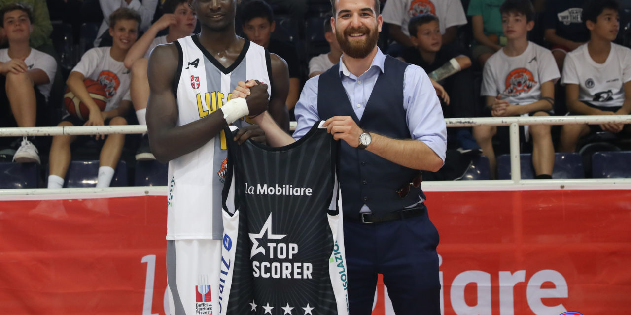 https://www.basketlugano.com/wp-content/uploads/2019/09/20190928_LUG_NEU-2236-1280x640.jpg
