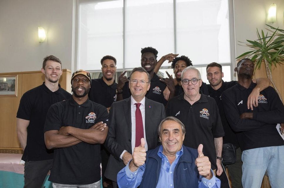 https://www.basketlugano.com/wp-content/uploads/2019/09/CEDRA-967x640.jpg