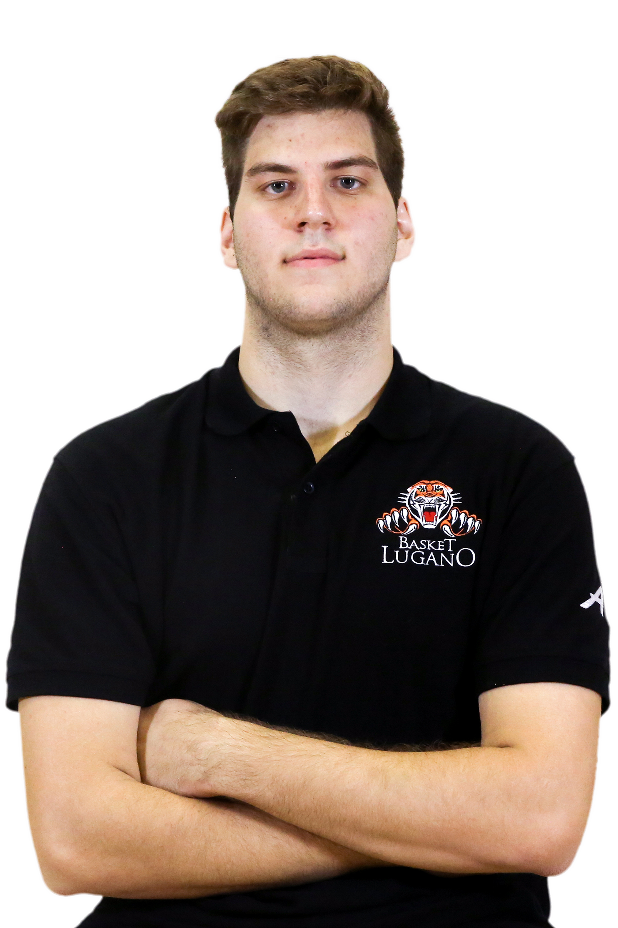 https://www.basketlugano.com/wp-content/uploads/2019/09/Paolo-1.png