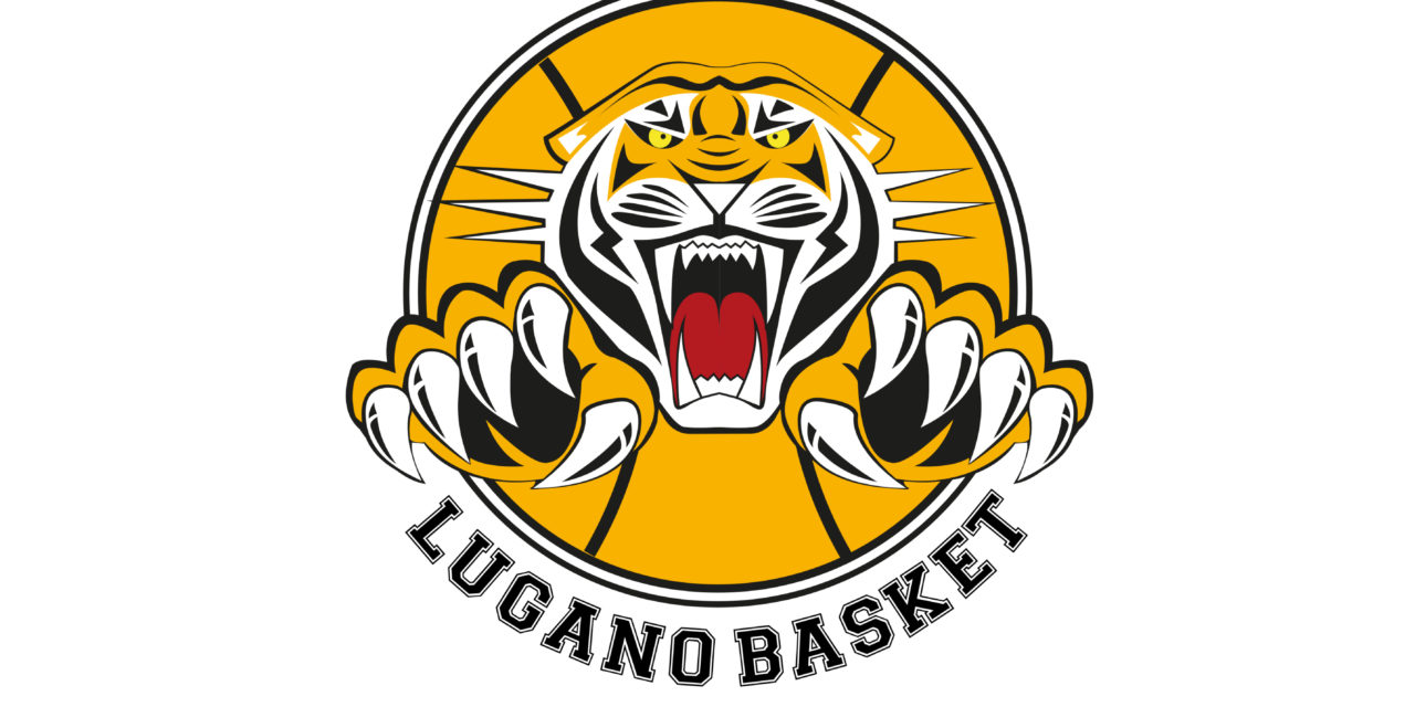 https://www.basketlugano.com/wp-content/uploads/2019/10/Lugano_basket-1280x640.jpg
