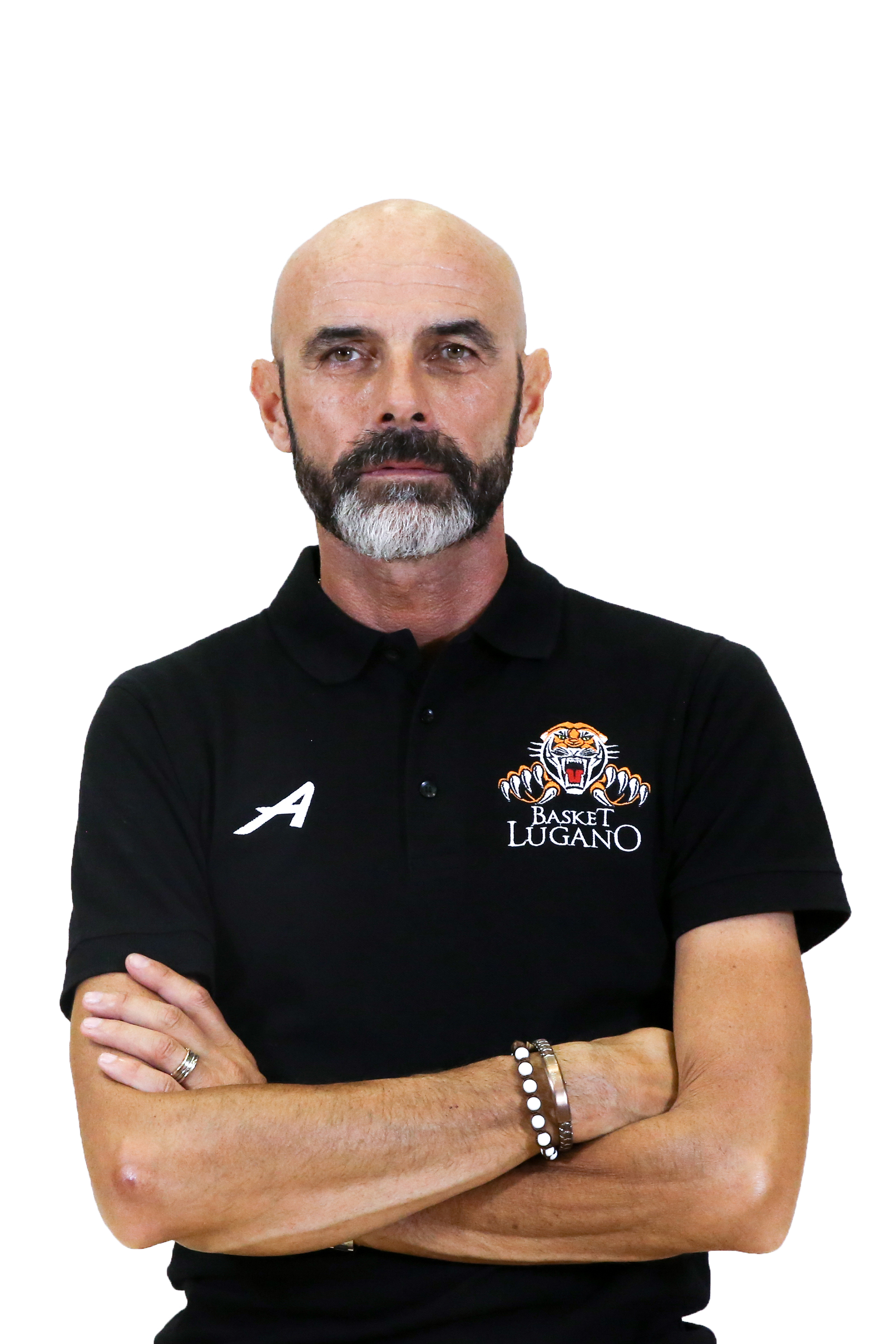 https://www.basketlugano.com/wp-content/uploads/2019/10/Paolo.png