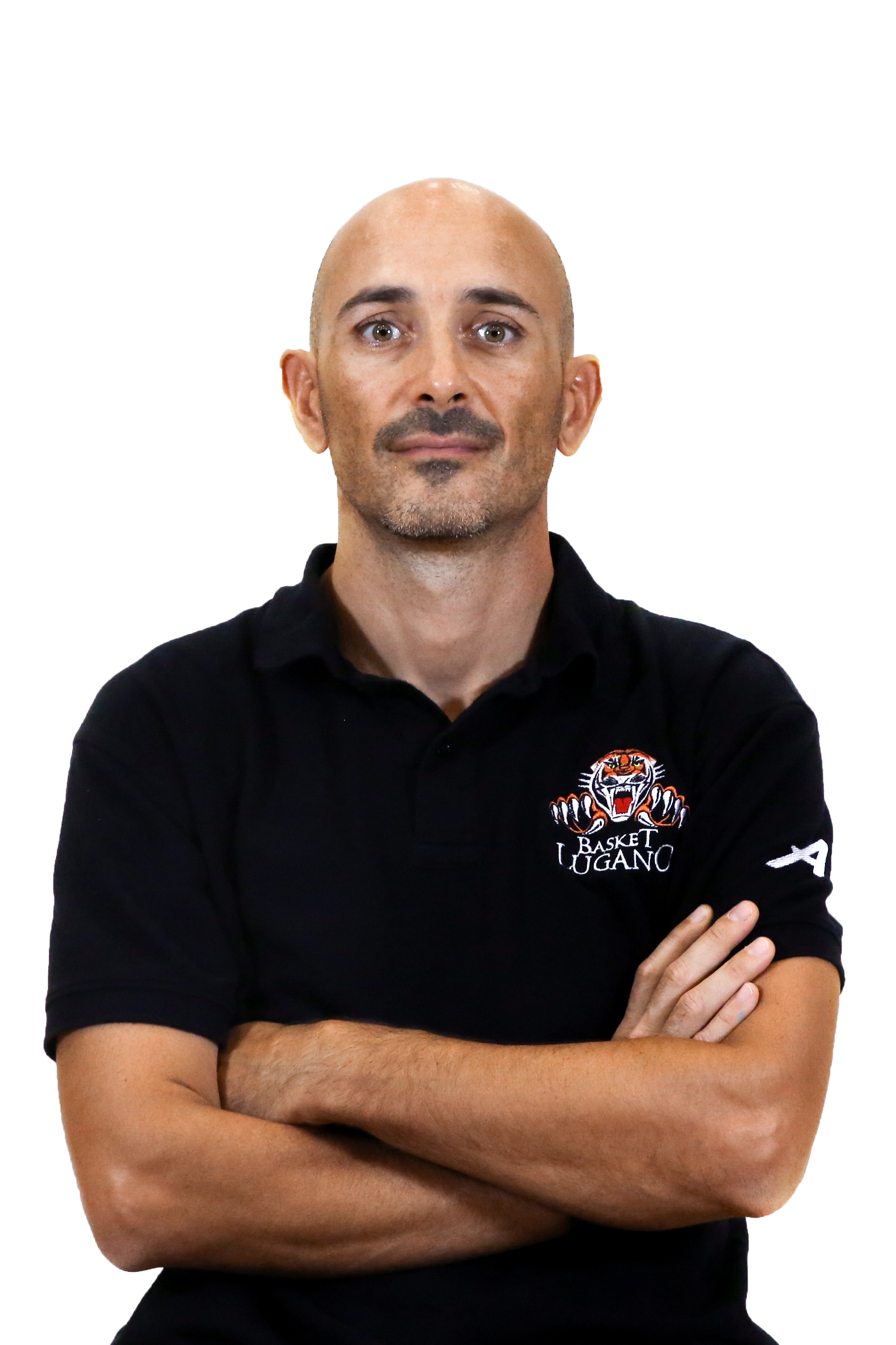 https://www.basketlugano.com/wp-content/uploads/2019/10/Salvatore.png