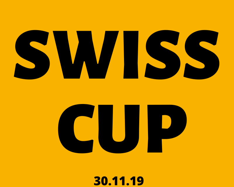 https://www.basketlugano.com/wp-content/uploads/2019/11/SWISS-CUP-800x640.png