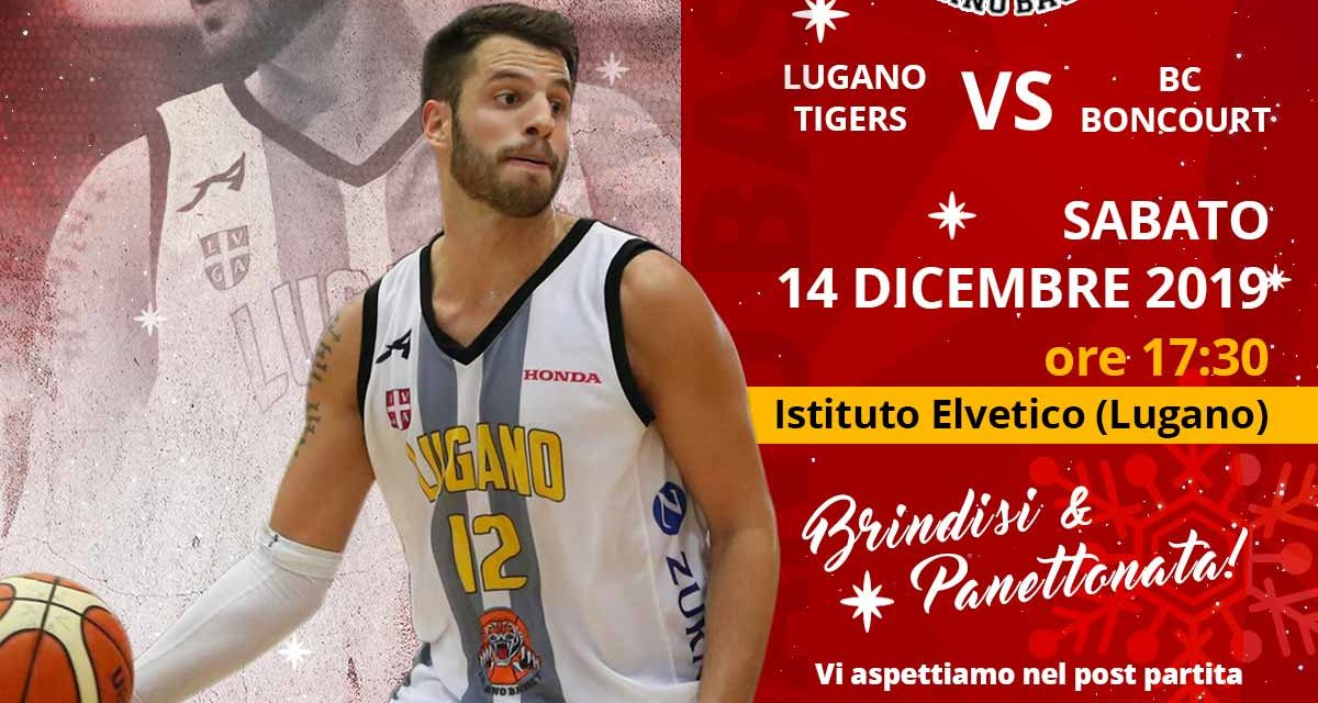 https://www.basketlugano.com/wp-content/uploads/2019/12/Next_game_tigers-14-12-1-1200x640.jpg