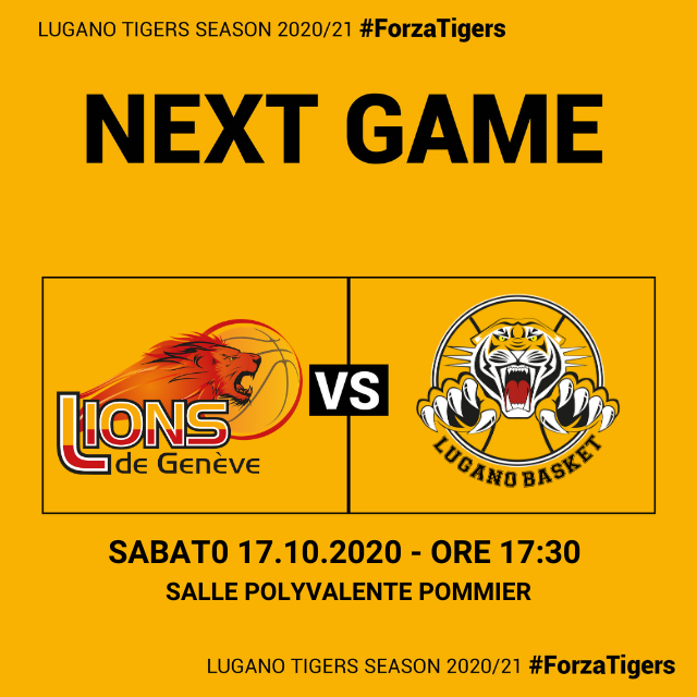 https://www.basketlugano.com/wp-content/uploads/2020/10/17.10.20-geneve-tigers.png